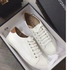 Giày nữ Zara thời trang hàng xuất dư cực chất