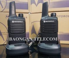 Máy bộ đàm Motorola Mini Cooper S+Tặng tai nghe chuyên dụng