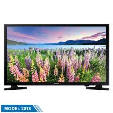 Smart TV Samsung 49inch Full HD – Model UA49J5250AKXXV (Đen) – Hãng phân phối chính thức