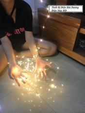 Đèn Đom Đóm FireFly Light 10M Đầu USB