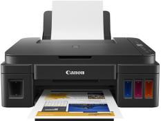 Máy in phun Canon G3010 (model thay thế G3000)
