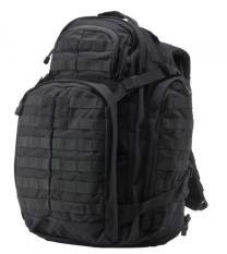 Balo 511 Tactical Rush 72