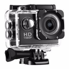 Camera hành trình Full HD 1080p A9