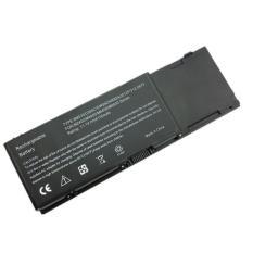 Pin Dell PRECISION M6400 M6500 M2400 M4400