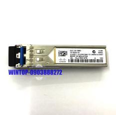 Module quang Cisco GLC-LH-SMD