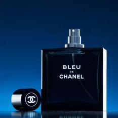 Nước hoa chanels bleu 100ml LMS