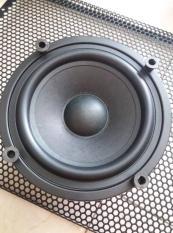 Bass 12 – Bass loa rời