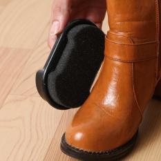 Miếng lau giày siêu sạch