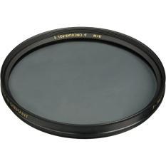 Kính lọc B+W F-Pro S03 Polarizing filter -circular- E 77