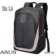 Ba Lô Laptop Asus 15.6 inch