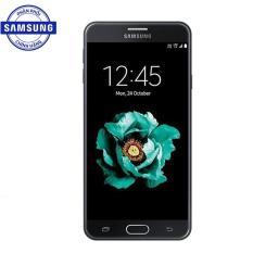 Báo Giá Samsung Galaxy J5 Prime 16GB RAM 2GB (Đen) – Hãng phânphốichínhthức | Samsung