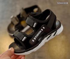 Sandal cho bé SDXK080B