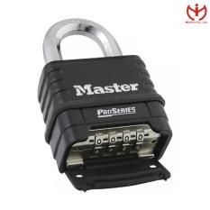 Khóa chống cắt Master Lock 1178
