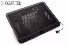 Đế tản nhiệt laptop 14 inch Q19