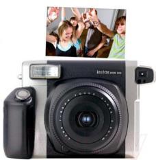 Máy ảnh lấy ngay Fujifilm Instax Wide 300