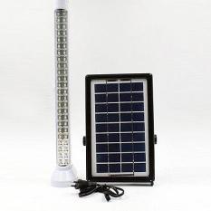 Đèn tích điện năng lượng mặt trời MTL98