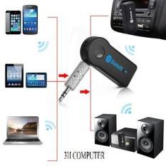 USB tạo Bluetooth cho dàn âm thanh xe hơi amply loa Car Bluetooth