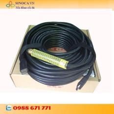 Địa Chỉ Bán Cable HDMI Unitek YC173 – 40m