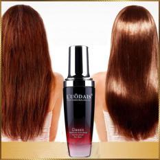 Tinh dầu dưỡng tóc Luodais Channel LC39