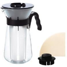 Bình Pha Cafe Đá Hario – Mã VIC-02B