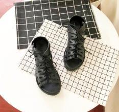 Giày sandal thời trang nữ chiến binh – SD102