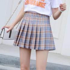 Chân váy tenis big size XXL
