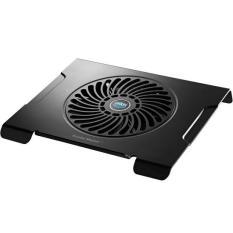 Đế tản nhiệt Cooler Master C3 (Đen)