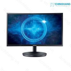 Màn hình cong LCD Samsung 27inch 27FG70FQEXXV 144ms – Hãng phân phối chính thức