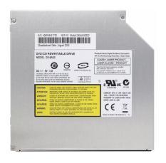 Ổ Đĩa Quang ODD Gắn Trong Laptop Đọc Ghi DVD CD ReWritable Dày 12.7mm
