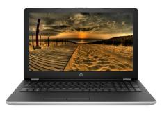 Laptop Hp 15-bs767TX 3VM54PA I5-8250U /4G /1TB /15 /2G-R520 /WIN 10 (Bạc) – Hãng phân phối chính thức