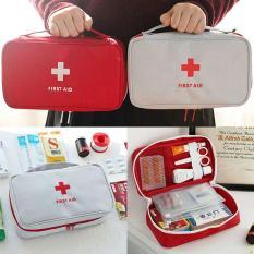 Túi y tế đựng dụng cụ y tế,cá nhân phong cách hàn quốc