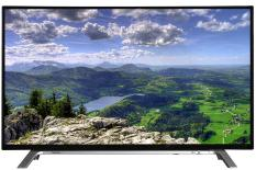 Mua Smart Tivi Toshiba 40 inch 40L5650 Tại Mỏ Vàng VN