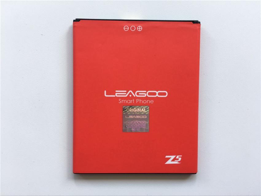 So sánh giá Leagoo Z5 Pin 2300mAh Tại Leagoo Việt Nam