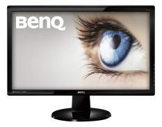 Màn hình vi tính BenQ GL2070 HD+ 20 inch bảo vệ mắt