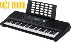 Đàn Organ Roland EX20 New 2018 ( Tặng Chân + adaptor + giá nhạc)