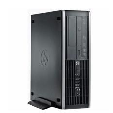 Máy tính đồng bộ HP Compaq DC 6300 Pro Core i5 RAM 4GB HDD 250GB