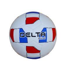 Bóng Delta 8338 S5 (Pháp) 3740 – Tặng kèm bộ kim bóng và lưới đựng bóng.