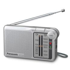 Đài Radio Panasonic Made in Indonesia