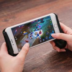 Tay giữ điện thoại chơi Game PUBG Liên quân – Mobile Đột kích