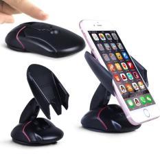 Giá đỡ điện thoại thông minh