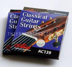 dây nylon guitar classic Alice AC139