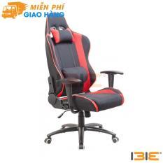 Ghế game VIP IB4532 chân xoay lưng ngả cao cấp