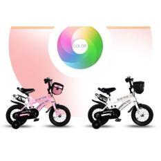 Xe đạp thể thao trẻ em