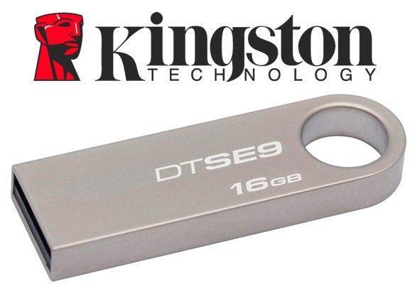 Kết quả hình ảnh cho USB Se9 Kingston (BH 1 năm)