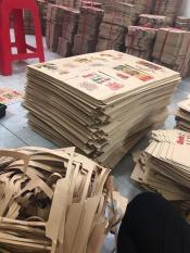 Bán buôn Bán sỉ Bao lì xì tết 2019 – Set 1000 bao 10 mẫu