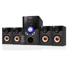 LOA VI TÍNH SOUNDMAX A8920/4.1 (New)