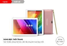 Nên mua Masstel Tab 10 – Màn Hình 10.1 Inch – Pin 5000 mAh – Tặng Bao Da ở shop minhhaimobile