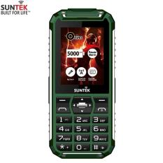 Giá Tốt Điện thoại SUNTEK X68 Kiêm PIN sạc dự phòng Tại Suntek (Hà Nội)