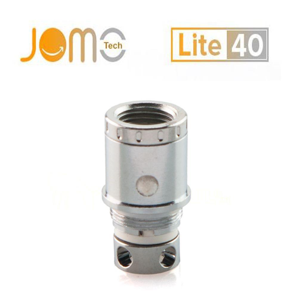 01 chiếc coil / Tim đốt OCC dùng cho Jomo Lite 40W