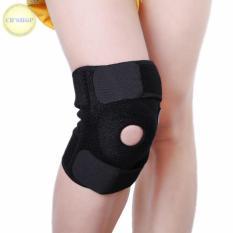 Nơi Bán Đai bảo vệ chấn thương đầu gối (CB-Shop) Giá Chỉ 79.000đ